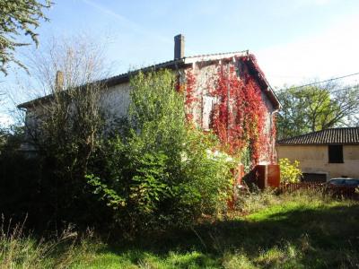 Maison Proche Saint-Gaudens
