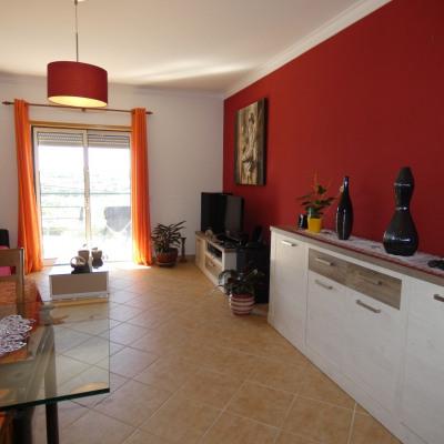 投资产品 - 公寓 - 98 m2 - Lagos - Photo
