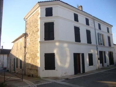 Maison/villa 8 pièces