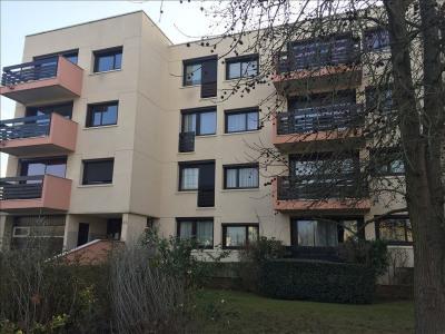 Vente appartement St Michel sur Orge