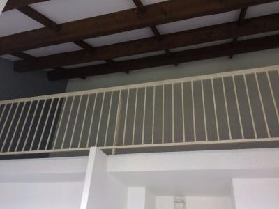Toulouse Récollets Feretra - appartement 2 pièces