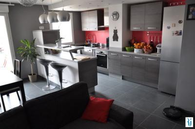 Appartement T2 + Bureau