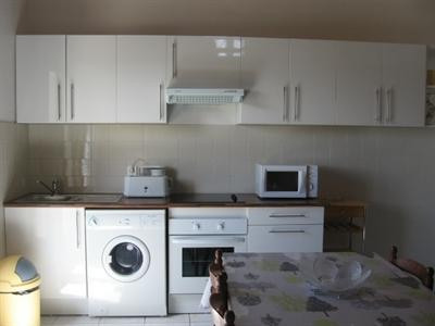 Location vacances appartement Mimizan plage 280€ - Photo 5