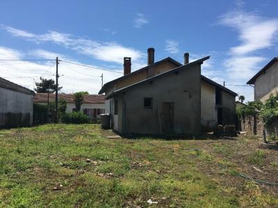 Maison Dax 114 m²