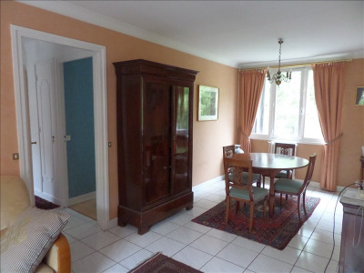 Appartement LA CELLE ST CLOUD - 4 pièce(s) - 79 m2