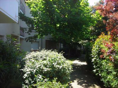 Appartement TOULOUSE 3 pièce (s) 64.35 m²