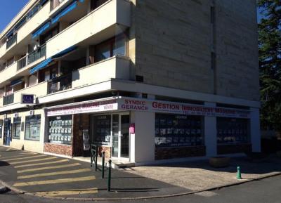 Vente Boutique Andrésy