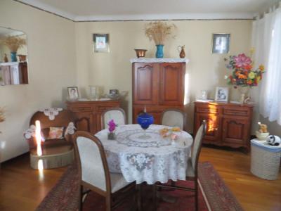 Appartement Chamalieres 4 pièce (s) 90 m²