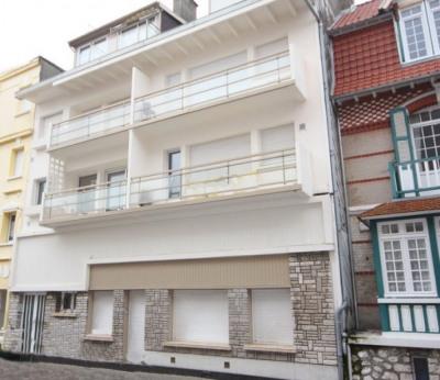 Appartement Le Touquet Paris Plage 3 pièce (s) 110 Le Touquet Paris Plage