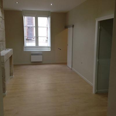 Appartement PERIGUEUX - 2 pièce (s) - 46 m²
