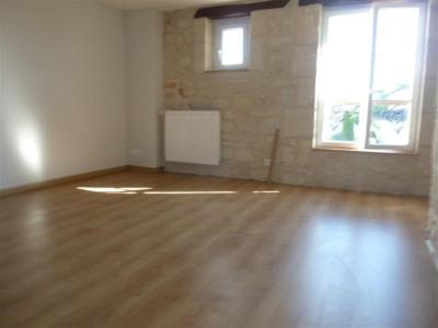 Location maison / villa Courteuil (60300)