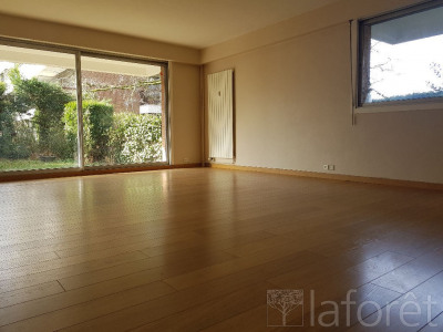 Location appartement Saint Saulve