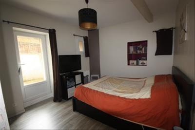 Vente appartement Fuveau (13710)