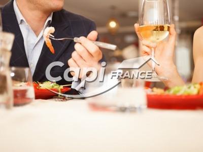 Fonds de commerce Café - Hôtel - Restaurant Châtillon-sur-Chalaronne