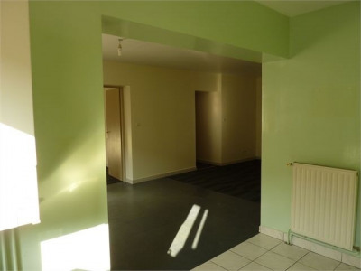 Sale apartment Dommartin-les-toul 64 000€ - Picture 3