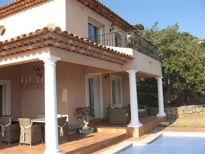 Sale house / villa Les issambres 1 190 000€ - Picture 4