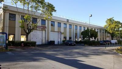 Location Local d'activités / Entrepôt Lognes