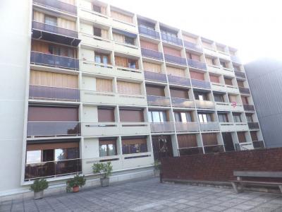 Appartement Bezons 3 pièce (s) 64.15 m²