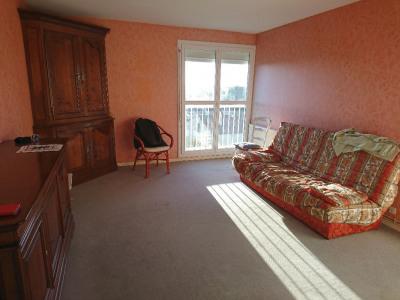 Appartement Royan 3 pièce (s) 65.25 m²