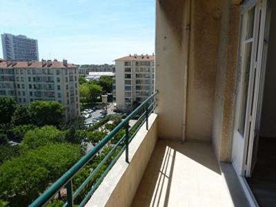 Sale apartment Marseille 9ème (13009)