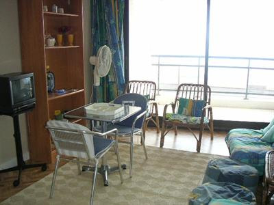 Vacation rental apartment La baule 390€ - Picture 5