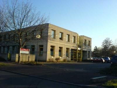 Location Bureau Créteil