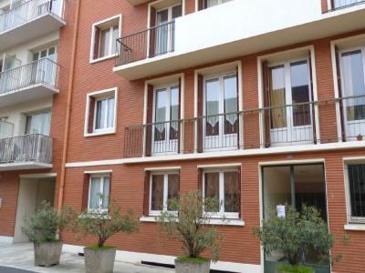 Appartement T1 / Studio Toulouse