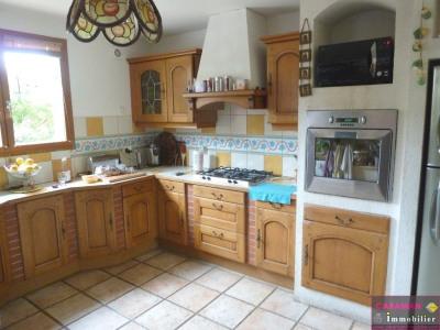 Vente maison / villa Lanta  Secteur (31570)