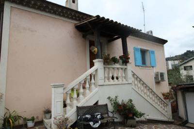 Villa Nice 4 pièce (s) 143 m²