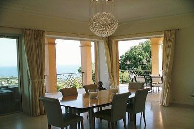 Deluxe sale house / villa Sainte-maxime 3 400 000€ - Picture 6