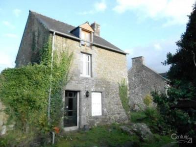 Vente maison / villa Saint-Pierre-de-Plesguen