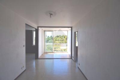 Appartement T4 de 74m² hab