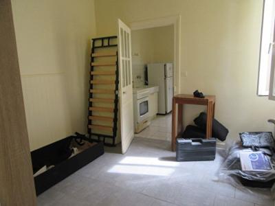 Appartement T1 PERIGUEUX Quartier Saint Georges