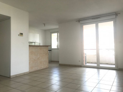 Appartement COLOMIERS 3 pièce(s) 65 m2