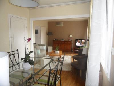 Maison Auray 5 pièce (s) 90 m²