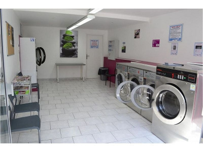 Fonds de commerce Service pour la personne Montpellier
