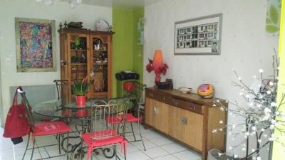 Vente Maison / Villa 4 pièces Tourcoing-(81 m2)-189 000 ?