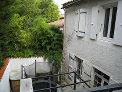 Maison Aigrefeuille D Aunis 7 pièce (s) 198 m²