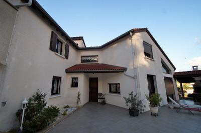 Maison individuelle de 145 m² Firminy