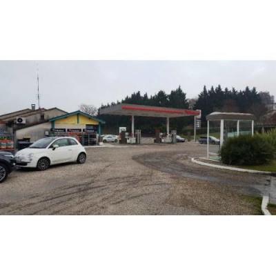 Fonds de commerce Auto-Moto-Service Pont-du-Casse