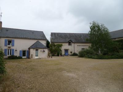 Maison ancienne la charite sur loire - 15 pièce (s) - 450 m²