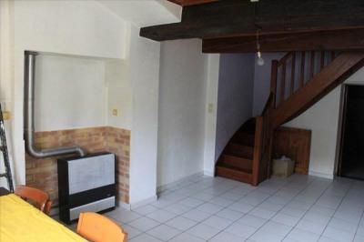 3 Zimmer