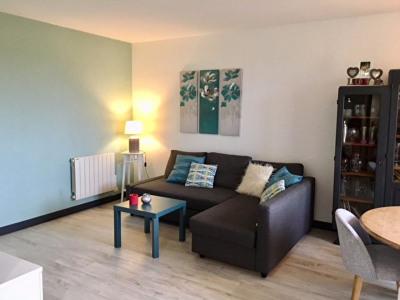 Appartement Champs Sur Marne 3 pièces