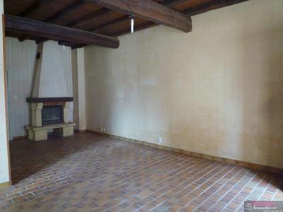 Vente maison / villa Nailloux Secteur (31560)