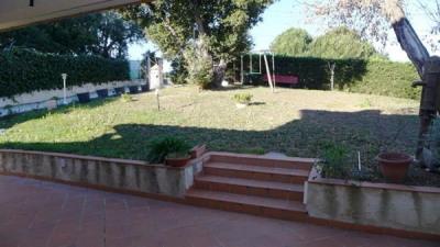 Immobile residenziali di prestigio casa Antibes 1680000€ - Fotografia 12