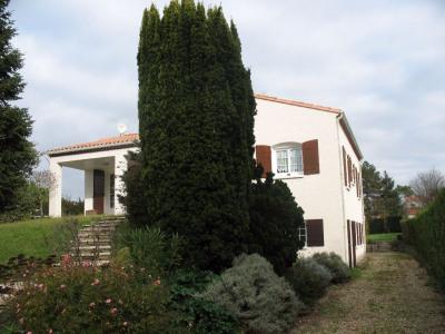 Maison Breuillet 7 pièce (s) 171 m²