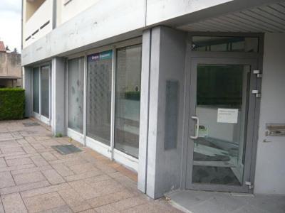Location Boutique Longeville-lès-Metz