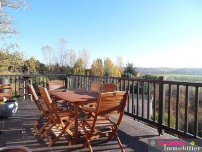 vente Maison / Villa Saint orens coteaux