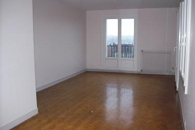 Appartement LIMOGES - 3 pièce (s) - 78 m²