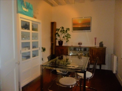 Location maison / villa Raray (60810)